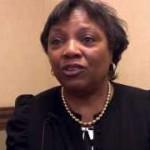 Barbara Porter, DMC Ambassador