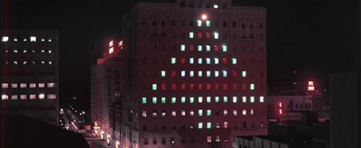 Plummer Building, circa 1952