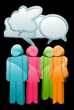 public-opinion-2