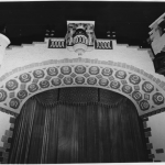 Chateau Stage in 1980