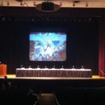 DMC Hearing Mayo Civic Center