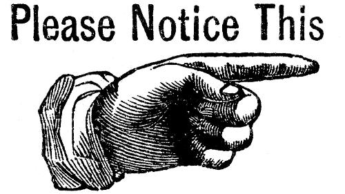 please-notice-this