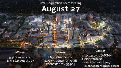 8-27-15-DMCC-Board-Meeting