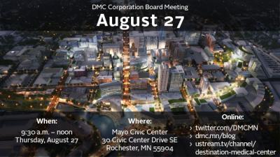 8-27-15-DMCC-Board-Meeting