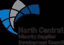 NorthCentralMSDC-logo