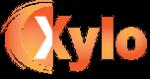 Xylo-Technologies