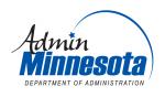 mn-admin-logo