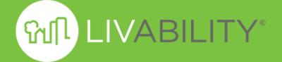 Livability-logo-bkgrnd