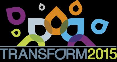 Transfore-2015-logo