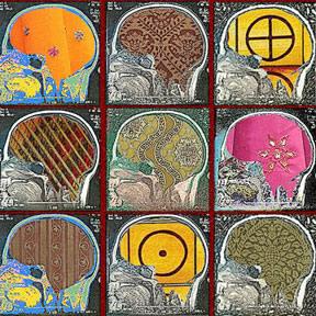 healing-art-brain