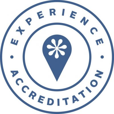 Logo-Blue-ExperienceAccreditation