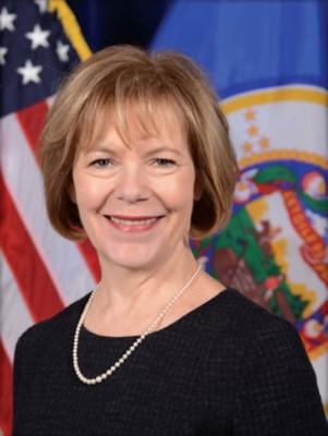Lt-Governor-Tina-Smith