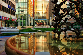 peace-plaza