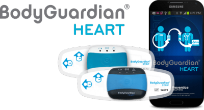 body-guardian-hear-with-devices