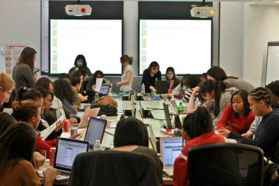 technovation-challenge-google