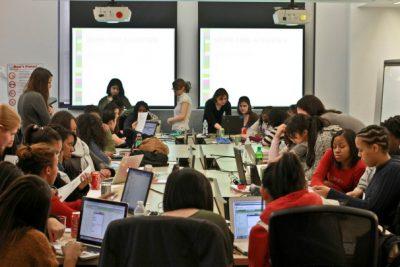technovation-challenge-google