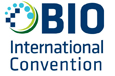 BIO CONVENTION LOGO_VERTICAL_D_CMYK