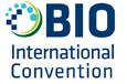 BIO CONVENTION LOGO_VERTICAL_D_CMYK