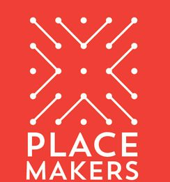 placemakers-logo-red-w-date250