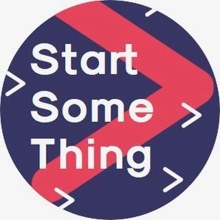 start-something