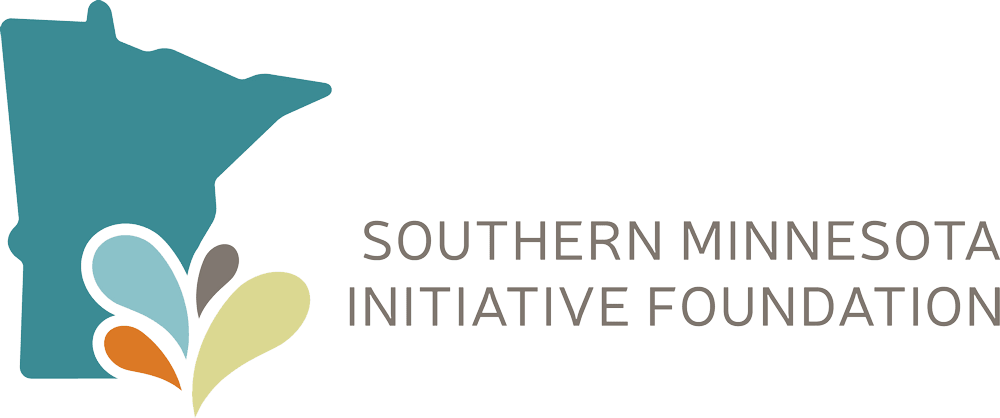 SMIF - Southern Minnesota Initiative Foundation