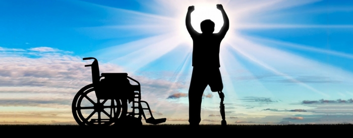 Tag: disABILITY Mayo Clinic Resource Group   Destination