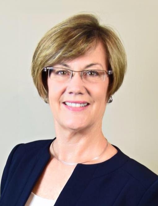 Kim Norton
