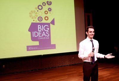 Design Thinking Links DMC and Minnesota State University